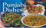 Punjabi Dishes