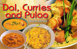 Dal Curries and Pulao