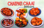 Chatpati Chaat