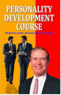 Personality Development Course