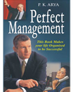 Perfect Management