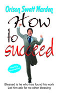 How To Succed