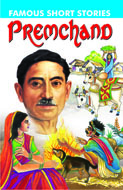Famous Short Stories Premchand