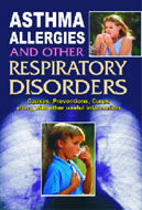Asthma-Allergy & Other Respiratory Disorders