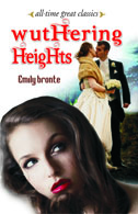 The Wuthering Heights