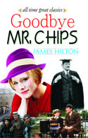 Goodbye Mr.Chips