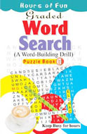 Graded Word Search-1