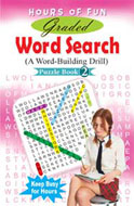 Graded Word Search-2
