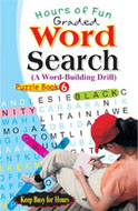 Graded Word Search-6
