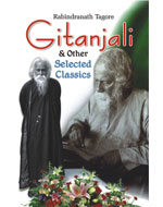 Geetanjali & Other Selected Classics