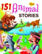 151 Animals Stories