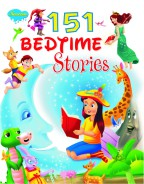 151 Bed time stories