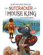 The Nutcracker & Mouse King