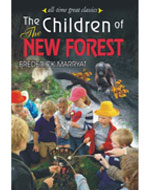 The Children of New Forest