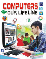 Computer Our Lifeline-8