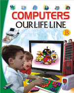 Computers Our Lifeline B