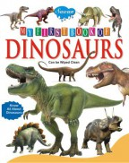 My First Book of Dinosaurs
