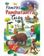 Famous Panchatantra Tales