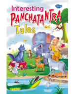 Interesting Panchatantra Tales