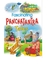 Fascinating Panchatantra Tales