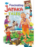 Fascinating Jatak Tales