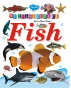 My First Book of Fish