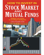 How to Invest in Stock Market & Mutual Funds