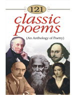 121 Classic Poems