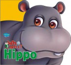Who Am I Hippo