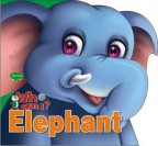 Who Am I Elephant