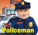 Who Am I Policeman