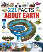 221 Facts About Earth