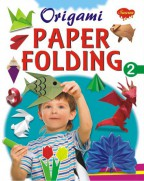 Origami paper Folding 2
