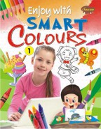 Enjoy With Smart Colours 1