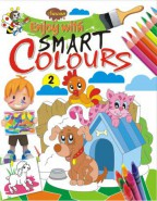 Enjoy With Smart Colours 2