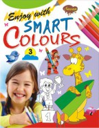 Enjoy With Smart Colours 3