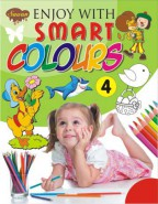 Enjoy With Smart Colours 4