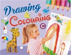 Drawing & Colouring C