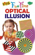 Kids Fun Time Optical Illusion