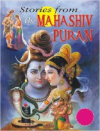 Stories from Maha Shiv Puran
