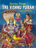 Stories from The Vishnu Puran