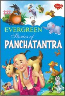 Evergreen Themes of Panchatantra