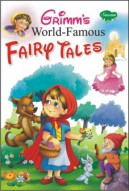 Grimm's Word Famous Fairy Tales