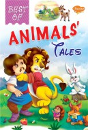 Best of Animals' Tales