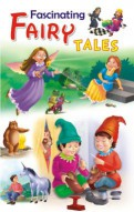 Fascinating Fairy Tales