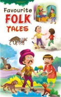 Favorates Folk Tales