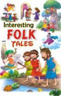 Interesting Folk Tales