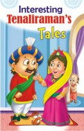 Interesting Tenaliraman''s Tales