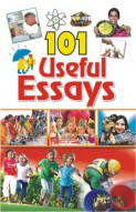 101 Useful Essays