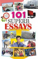 101 Superb Essays